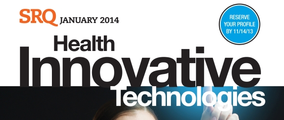 2014-01-SRQJAN_GURU Roundtable-SpringInnovativeHealth