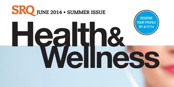 2014-06-SRQJUNE_GURU Roundtable-HealthWellness