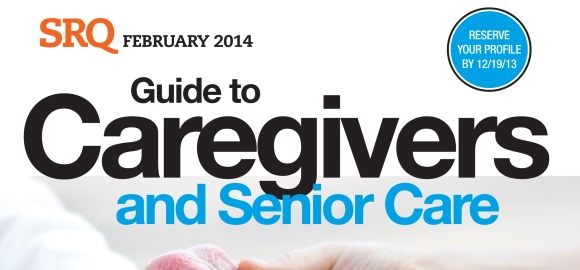 2014-02-SRQFEB_GURU Roundtable-Caregivers