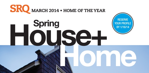 2014-03-SRQMAR_GURU Roundtable-SpringHouseHome