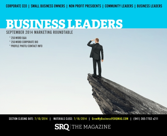 2014-07-BusinessLeaders-M2Sales-POSTCARD