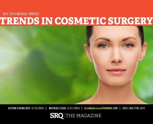 2014-07-Cosmetic-ITB-M2Sales-POSTCARD
