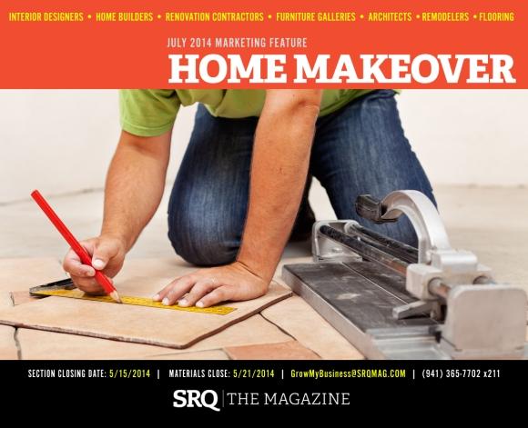2014-07-HomeMakeover-ITB-M2Sales-POSTCARD