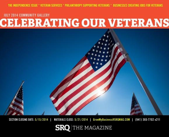 2014-07-Veterans-ITB-M2Sales-POSTCARD