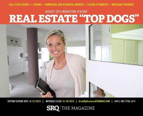 2014-08-RealEstate-ITB-M2Sales-POSTCARD_WEB