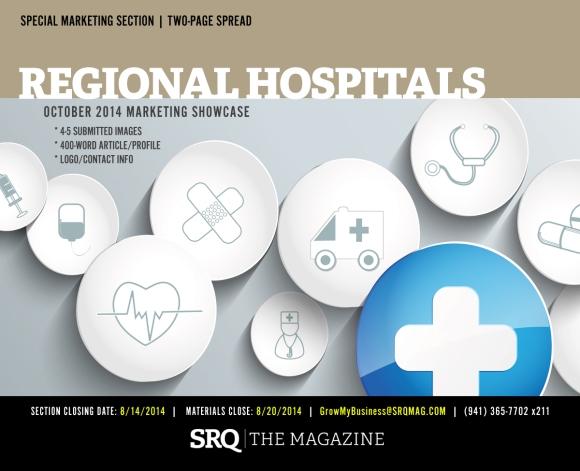 2014-10-Hospitals-M2Sales-POSTCARD