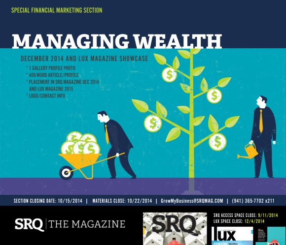 2014-12-Wealth-M2Sales-POSTCARD