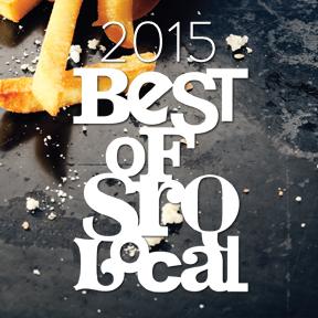 2015_BESTOFSRQLogo-Web