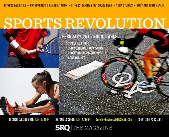 SRQFEB15-ITB-SportsRevolution-POSTCARD