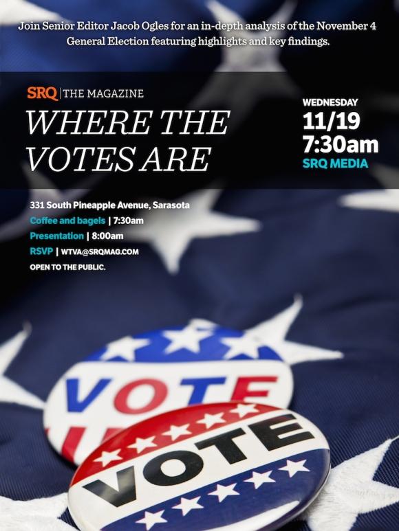 WTVA2014-11-GeneralElection