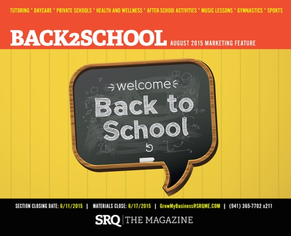 2015-08-Back2School-POSTCARD