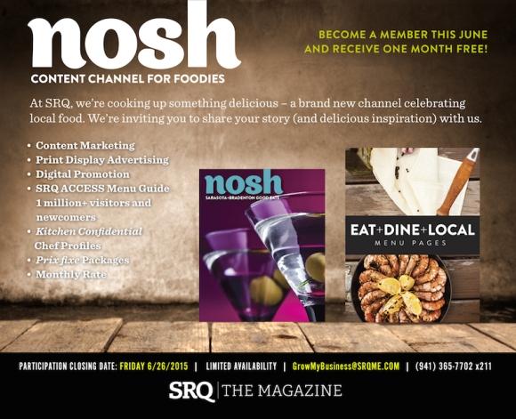 2015-09-Nosh-M2Sales-POSTCARD