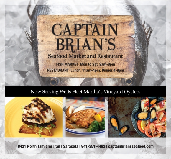 2015-02-Captain Brian_Layout 1
