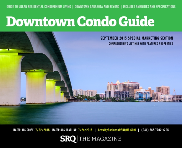 downtowncondoguide