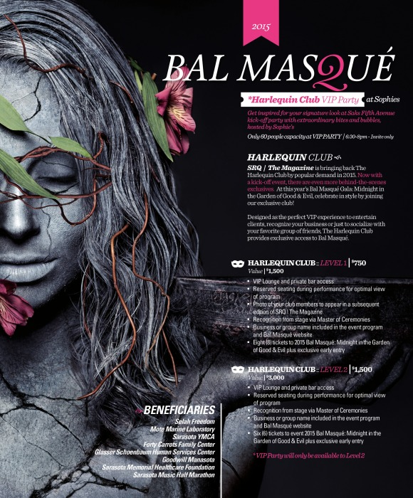 2015-BALMASQUE-HarlequinClub-MemberForm--REVISED