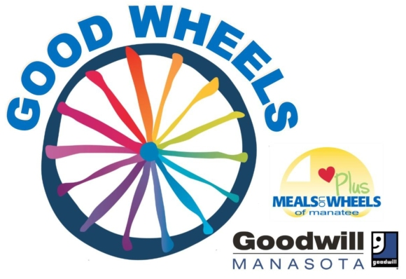 good wheels logo