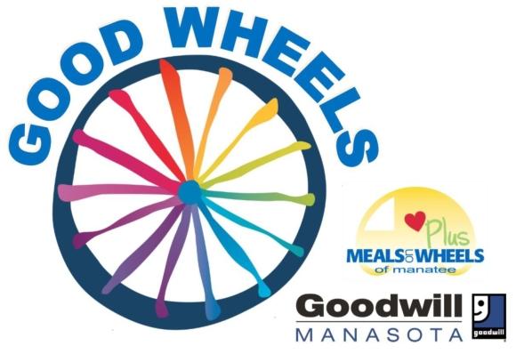 good wheels logo