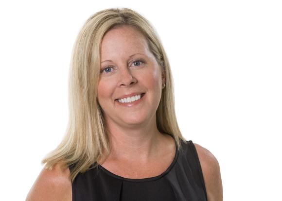 Meet Jennifer Miller, Business Development