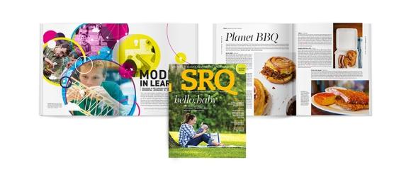 F-SRQ_SPREAD COVER COMBO-May