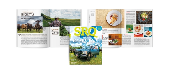 SRQ_SPREAD COVER COMBO-AUG-web