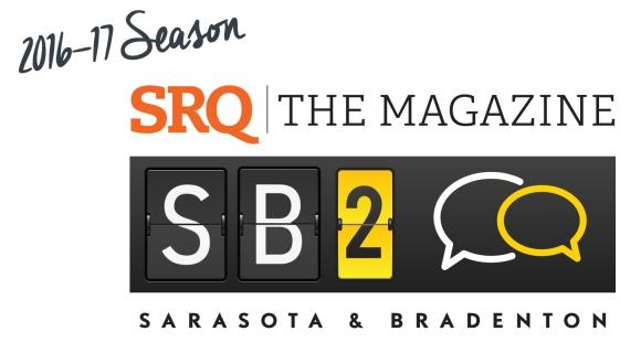 SB2 Logo