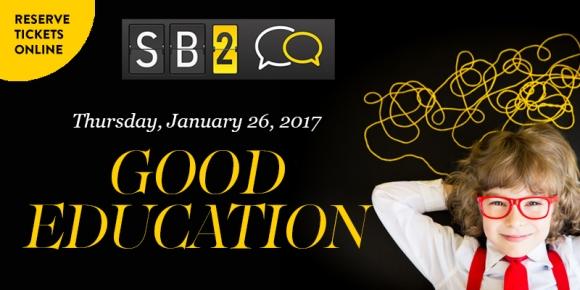 srqdaily_mobilebanner_jan26-goodeducation_sb2-banner