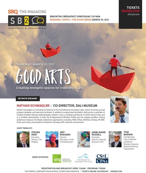 F2-2017-03-SB2Evite_GoodArts-WEB.jpg