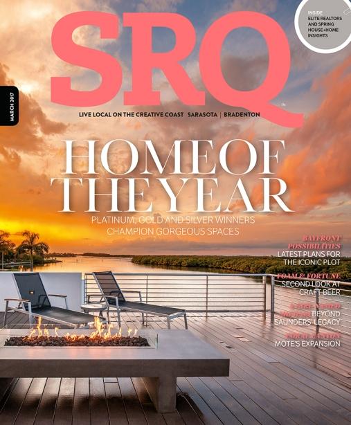 COVER-SRQSEPT16_Mag Edition_RGB800px.jpg