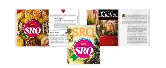 SRQ_SPREAD COVER COMBO-APRIL17.jpg
