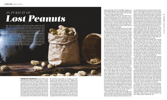 SRQAPR17-food life-PEANUTS.jpg