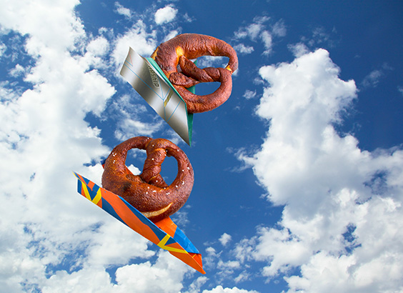 Web-Flying Bagels.jpg