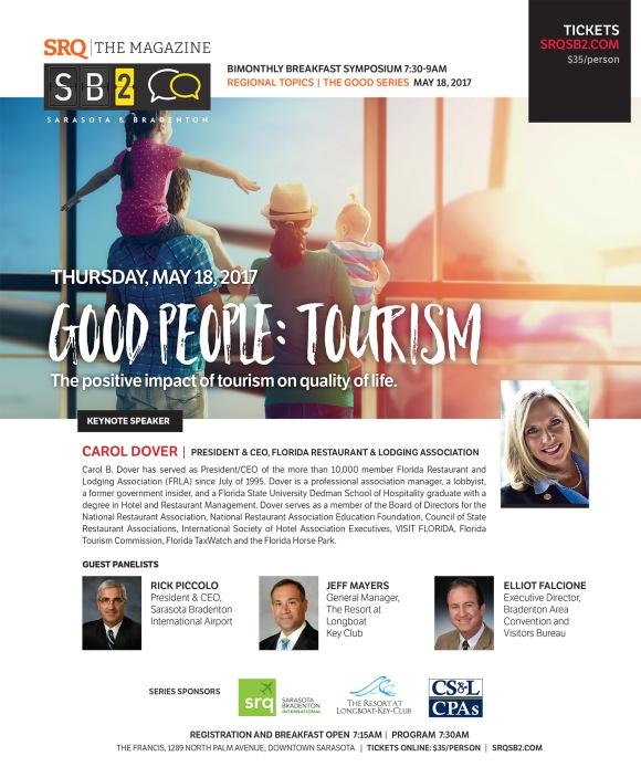 F2-SB2-MAY17-TOURISM.jpg
