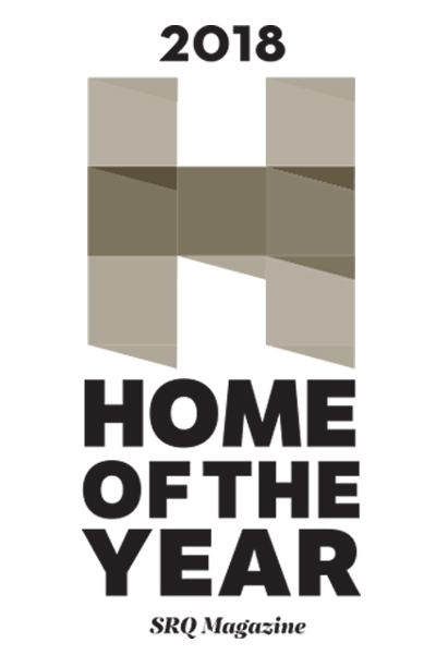 HOTY Digital Icon.jpg