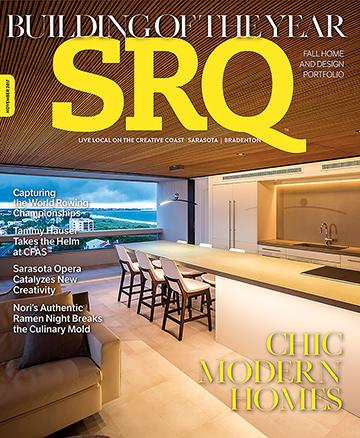COVER-SRQSEPT16_Web_RGB72dpi.jpg