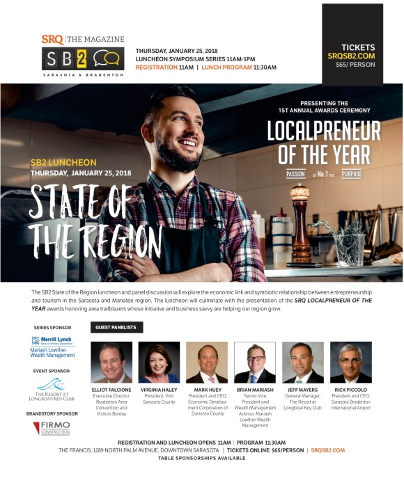 F2-EVITE-2018-12-State of Economy:Localpreneur of the year awards-2.jpg