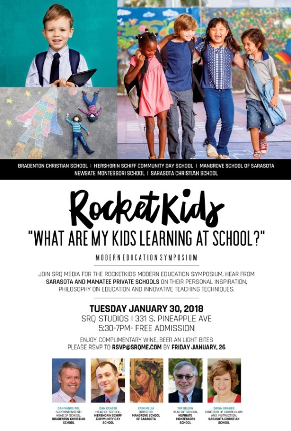 SRQ Rocketkids Modern Education Symposium-EVITE.jpeg
