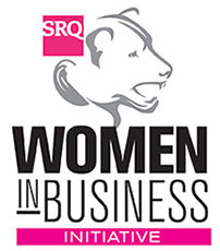 EMAIL-2017-WIB LOGO-LION-NEW PINK-WEB.jpg