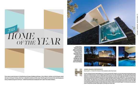 F-MAR18-FEATURE-HomeoftheYear