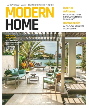 In Your Mailbox: SRQ\'s July 2018 Modern Home Flip Edition Has ...