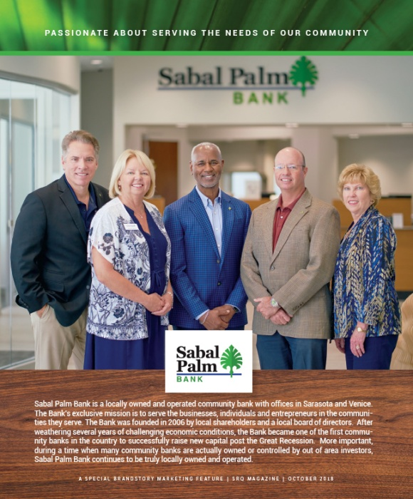 COVER-BRANDSTORY-SabalPalmBank-SRQMagazine-1.jpg