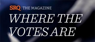 F-WTVA2014-Logo-WEB