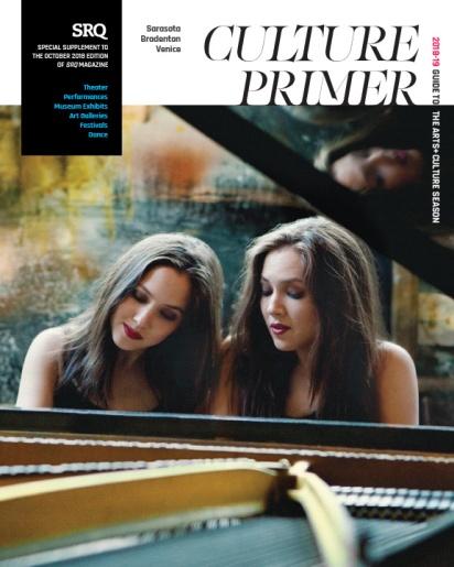 COVER-SRQMAGAZINE_2018-10-CulturePrimer-1.jpg