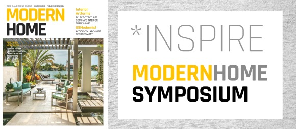 Modern Homes Srq Inside The Brand
