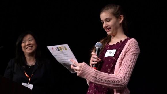 2019 SMARTgirl Leadership and Mentoring Summit Wrap Up | SRQ