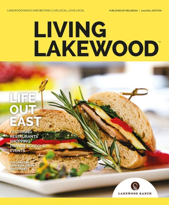 2019-09-LivingLakewoodCover-Web