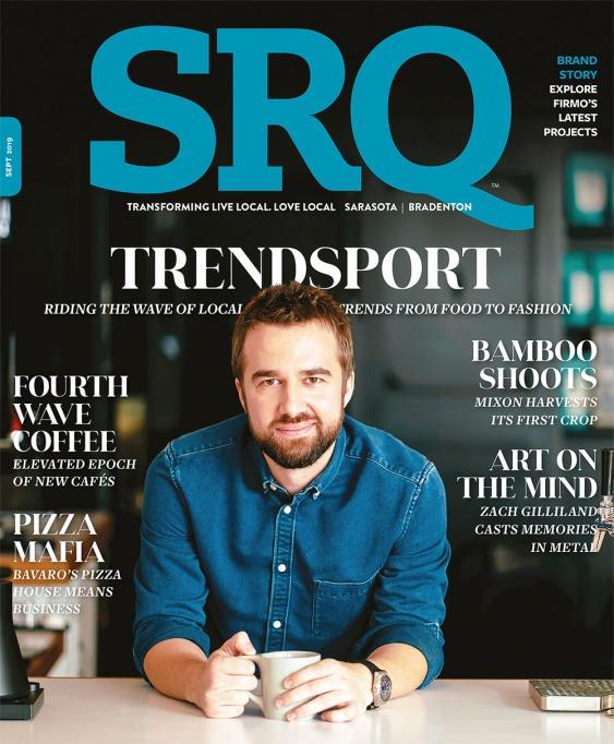 2019-09-SRQSEPTCover-Web