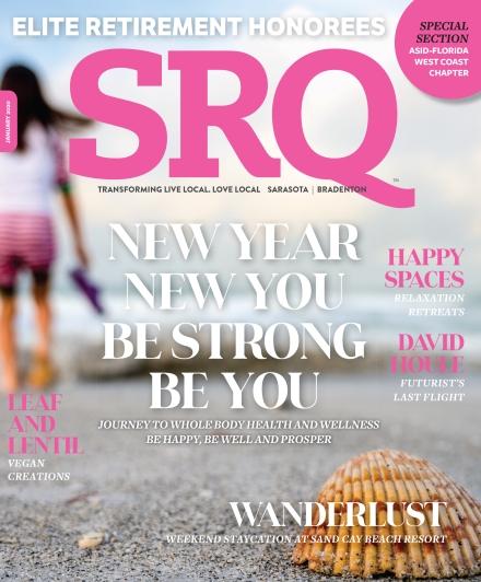 SRQJAN20_Cover.indd